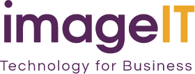 Image IT Logo